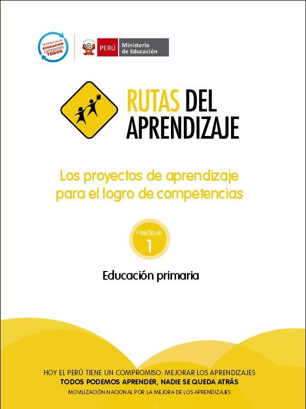ProyectosAprendizajeLogroCompetenciasEducPrimaria-eBook-BlogGesvin