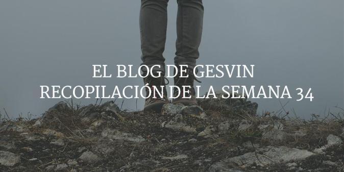 Semana34-15-BlogGesvin