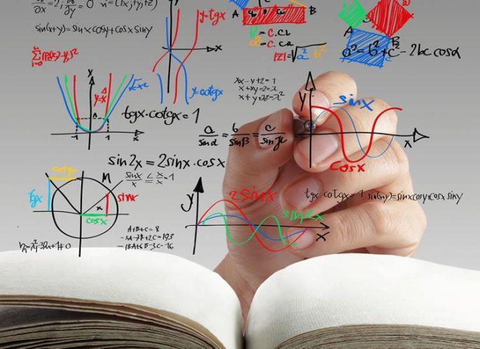 AprendiendoMatemáticas-DivertidasActividadesHerramientas-Artículo-BlogGesvin
