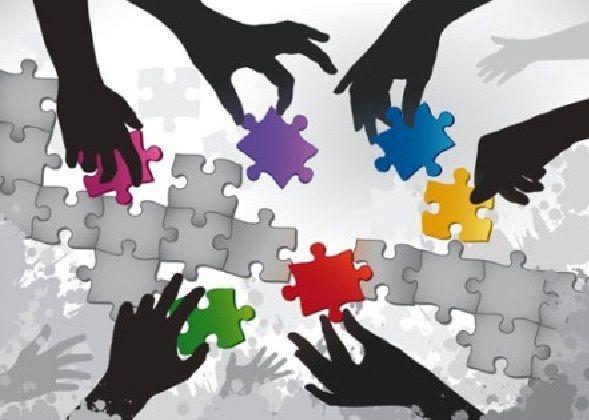 AprendizajeCooperativo7AspectosEficacia-Artículo-BlogGesvin