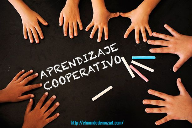 AprendizajeCooperativoAnalizandoModelo-eBook-BlogGesvin