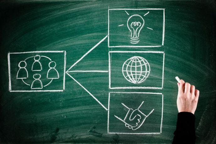 InnovaciónEducativa-Fundamentos-eBook-BlogGesvin