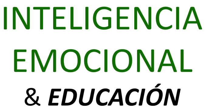InteligenciaEmocionalProcesoAprendizaje-eBook-BlogGesvin
