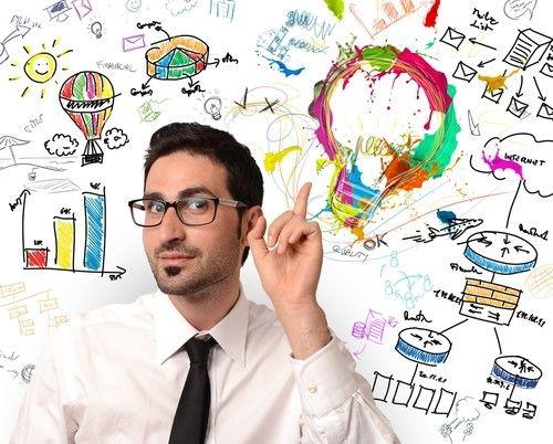 ProfesorInnovador10TipsTenerCuenta-Artículo-BlogGesvin