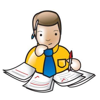Rúbricas para la Evaluación por Competencias - Modelos y Ejemplos | eBook