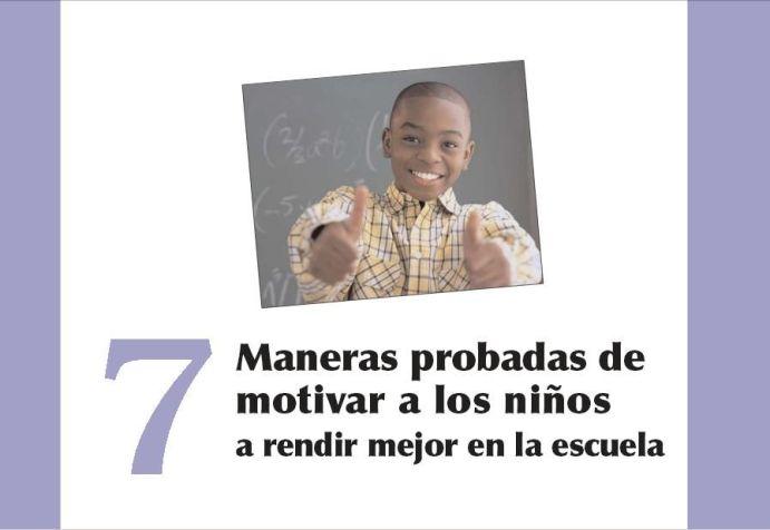 7FormasProbadasMotivarNiñosEscuela-eBook-BlogGesvin