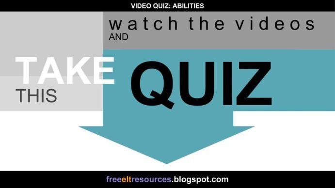 8HerramientasTICIncrustarPreguntasVideos-Artículo-BlogGesvin