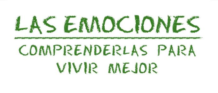 AprendiendoGestionarEmocionesNiños-eBook-BlogGesvin