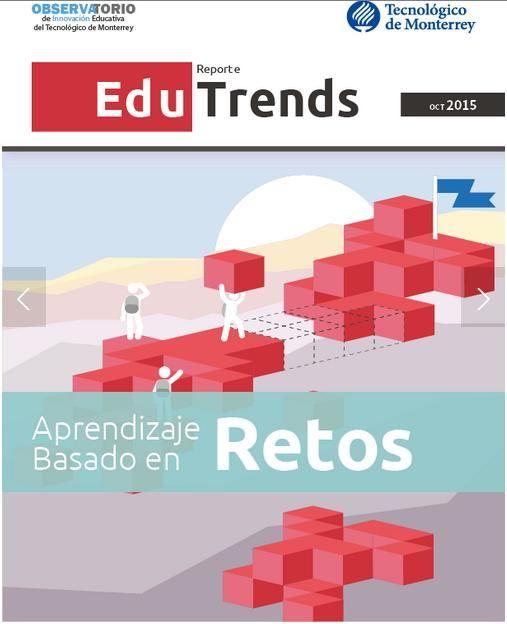 AprendizajeBasadoRetosEstupendaGuíaDidáctica-eBook-BlogGesvin