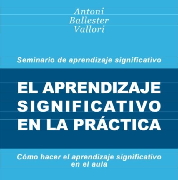AprendizajeSignificativoEnPráctica-eBook-BlogGesvin
