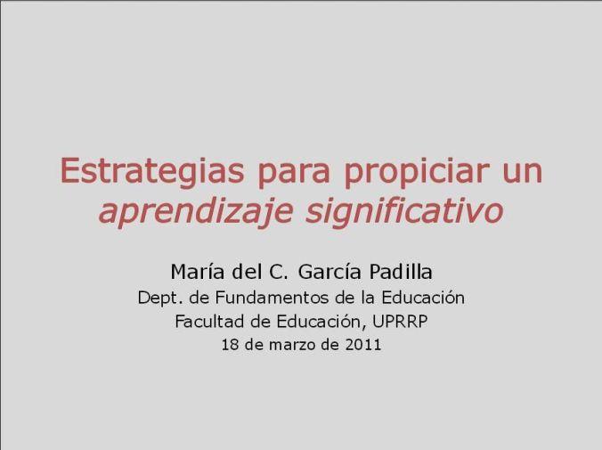AprendizajeSignificativoEstrategiasPropiciarlo-eBook-BlogGesvin