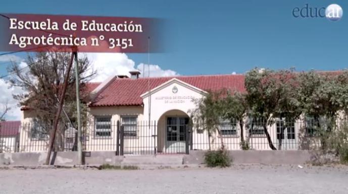 CienciaPeriodismoRadialExperienciaDocente-Video-BlogGesvin