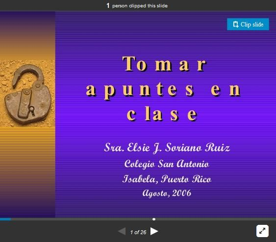 ComoTomarApuntesClaseMétodo6R-Presentación-BlogGesvin