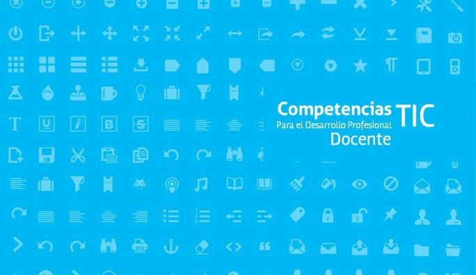 CompetenciasTICDesarrolloDocente-eBook-BlogGesvin