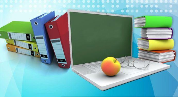 EvaluaciónCompetenciasMediantePortafolios-eBook-BlogGesvin