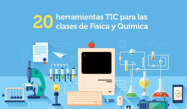 FisicaQuímica20HerramientasTICParaAula-Artículo-BlogGesvin