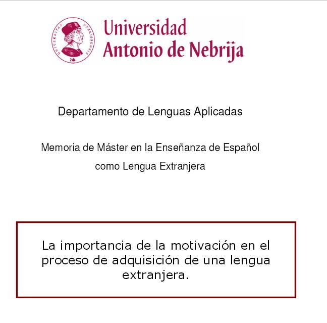 ImportanciaMotivaciónAprendizajeIdiomas-eBook-BlogGesvin
