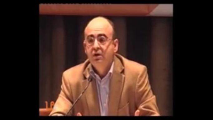 LecturaEraDigitalAnálisisCaracterísticas-Video-BlogGesvin