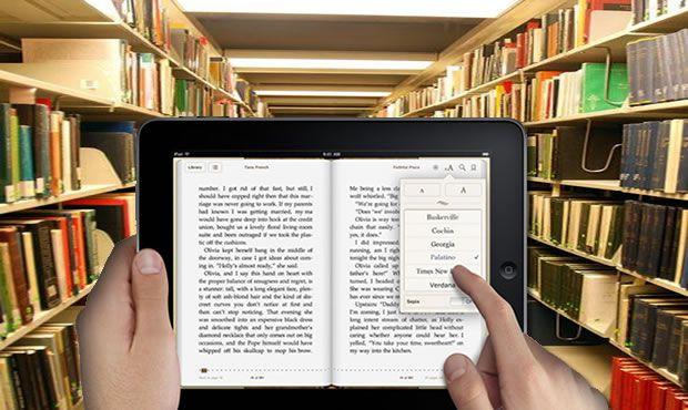 LibrosDigitales10HerramientasTICProducirlos-Artículo-BlogGesvin