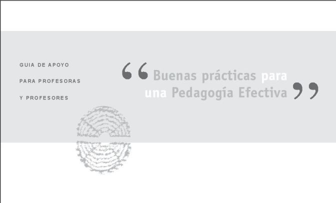 PedagogíaEfectivaGuíaBuenasPrácticas-eBook-BlogGesvin