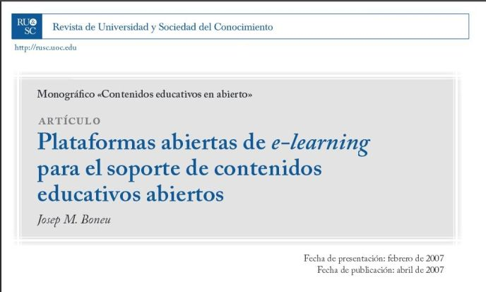 PlataformasAbiertaseLearningFactoresElegirlas-eBook-BlogGesvin