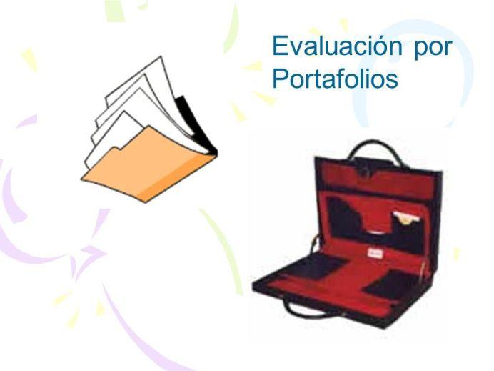 PortafolioEvaluaciónConsideracionesGenerales-Presentación-BlogGesvin
