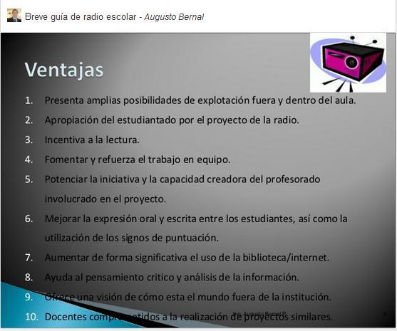 RadioEscolar8HerramientasTICImplementarla-Artículo-BlogGesvin