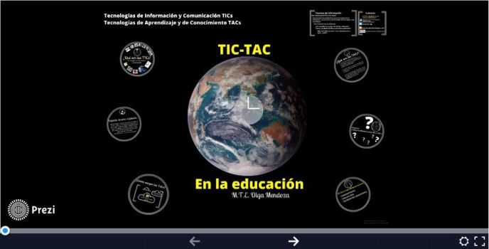 TICTACEducaciónAnálisisDiferencias-Presentación-BlogGesvin
