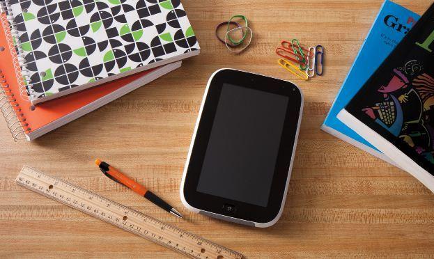 UsoEducativoTabletas-eBook-BlogGesvin