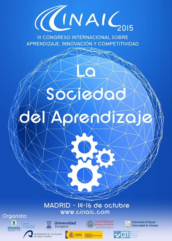 142BuenasPrácticasInnovaciónEducativa-eBook-BlogGesvin