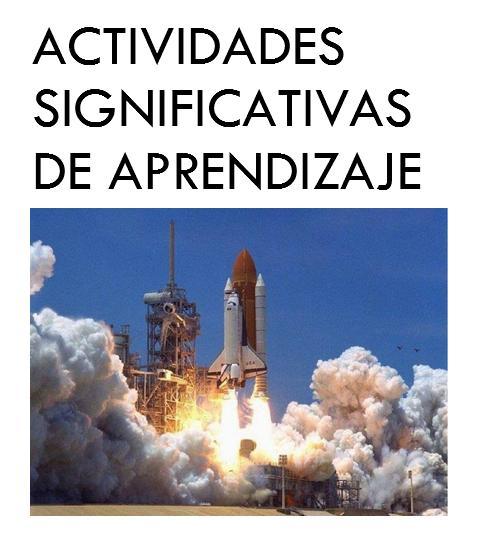 ActividadesSignificativasAprendizajeUnModelo5Momentos-eBook-BlogGesvin