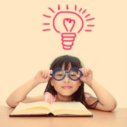 ComprensiónLectoraIndicadoresEvaluaciónPreescolar-eBook-BlogGesvin