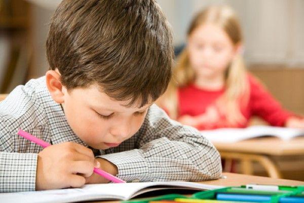 EducaciónTICInformeHorizon2015PrimariaSecundaria-Artículo-BlogGesvin