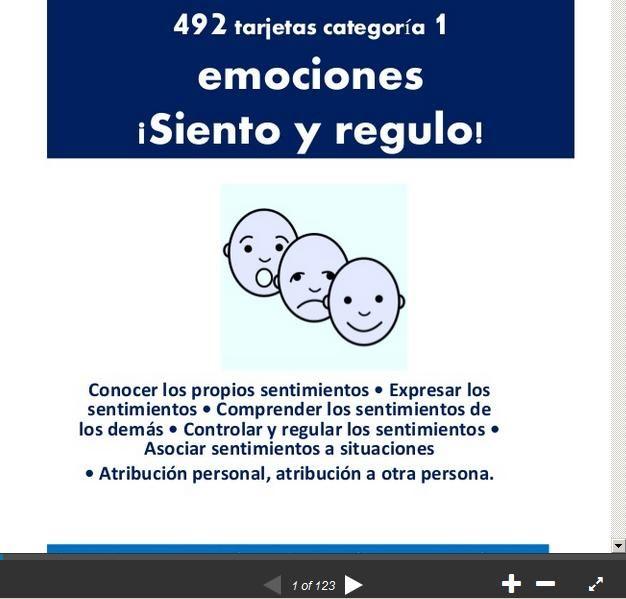 EmocionesAula492TarjetasAprenderReconocerlas-Presentación-BlogGesvin
