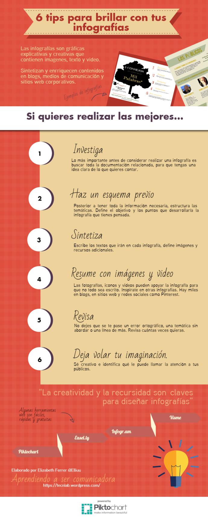 Infografías6ClavesDiseñarlasEficacia-Artículo-BlogGesvin