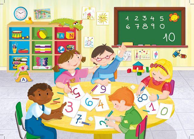 Pensamiento Matemático Y Comprensión Lectora