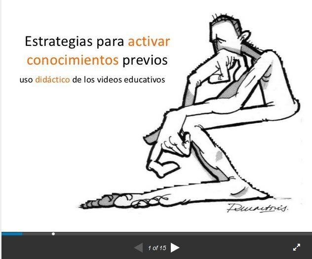 UsoVideosEducativosActivarConocimientosPreviosPresentación-BlogGesvin