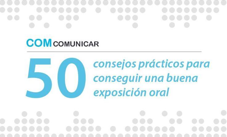 ComoLograrBuenaExposiciónOral50ConsejosPrácticos-eBook-BlogGesvin
