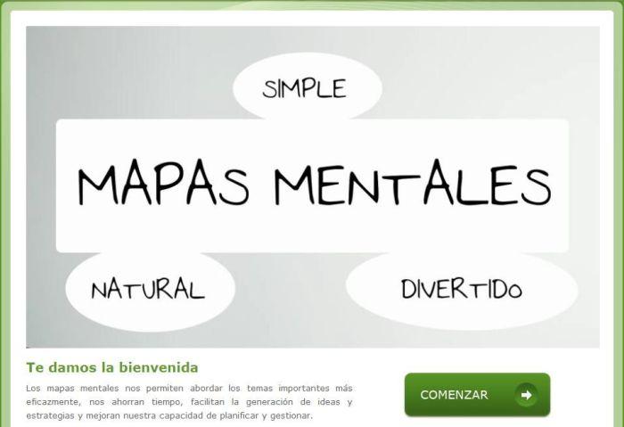 MapasMentalesSensacionalCursoInteractivo-Sitio-BlogGesvin