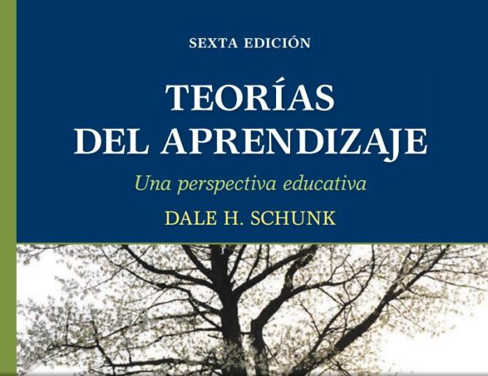 TeoríasAprendizajePerspectivasEducativas-eBook-BlogGesvin