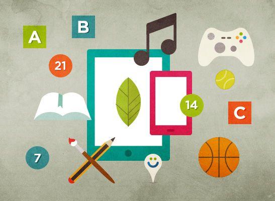 12EstupendasAplicacionesEducativasNiñosAprendizajeMóvil-Artículo-BlogGesvin