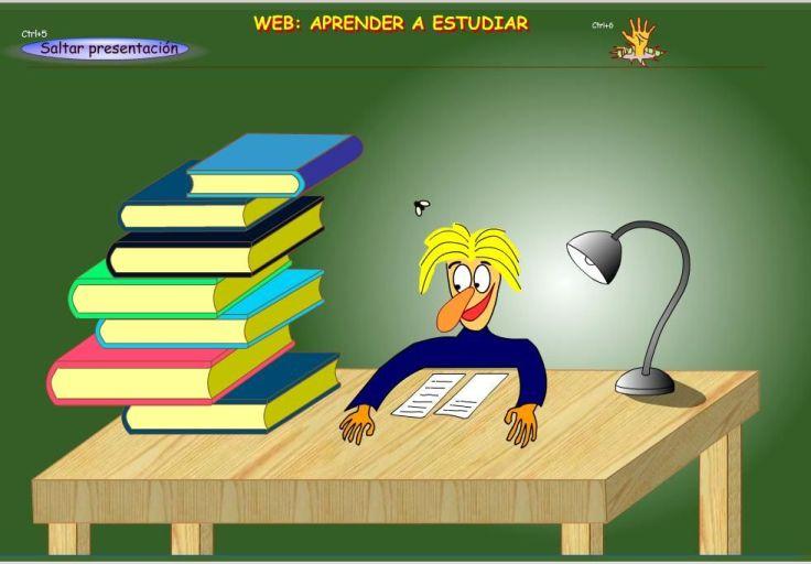 AprenderEstudiarExcelentesActividadesDidácticasTIC-Sitio-BlogGesvin
