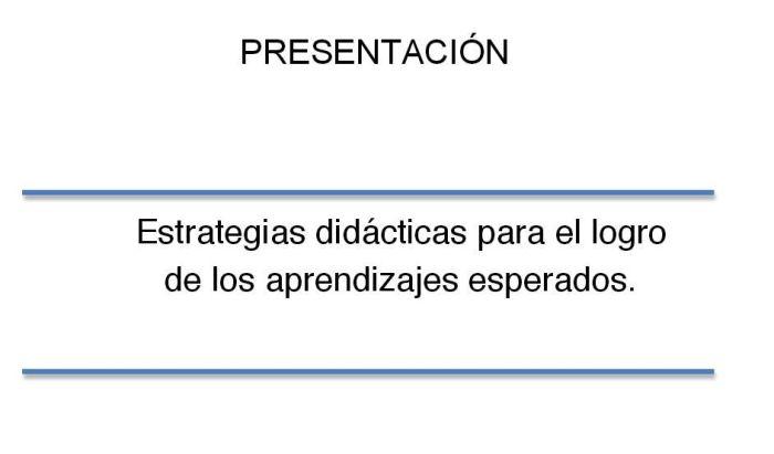 AprendizajesEsperadosEstrategiasDidácticasAlcanzarlos-eBook-BlogGesvin