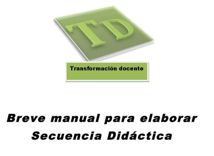 ComoElaborarSecuenciaDidácticaGuíaRápida-eBook-BlogGesvin