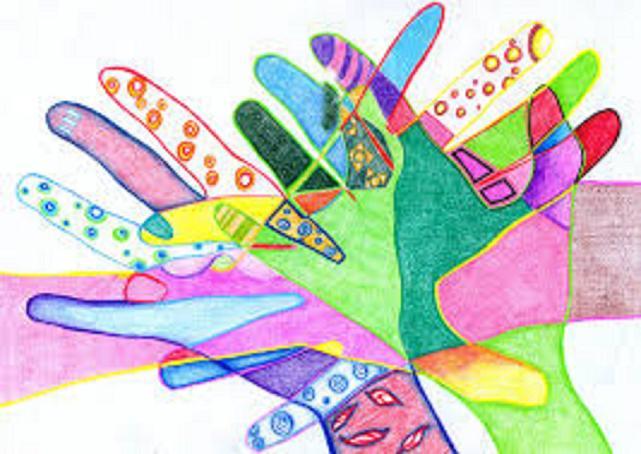 EducaciónPlásticaVisual10BlogsIdeasAula-Artículo-BlogGesvin