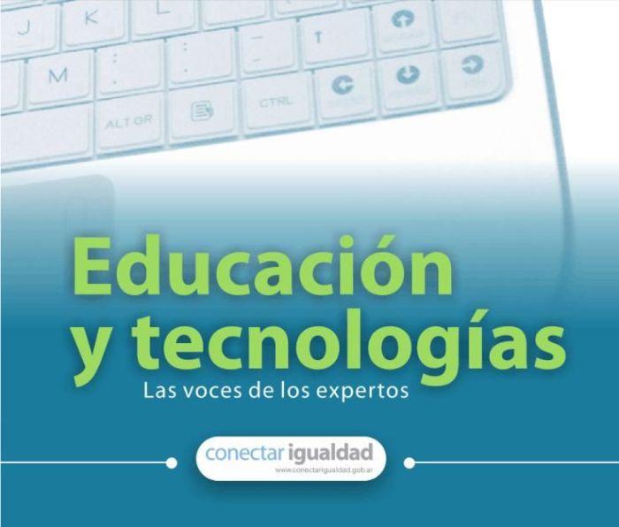 EducaciónTecnologíasLasVocesExpertos-eBook-BlogGesvin