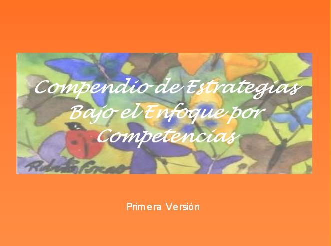 EnfoqueCompetenciasCompendioEstrategias-eBook-BlogGesvin