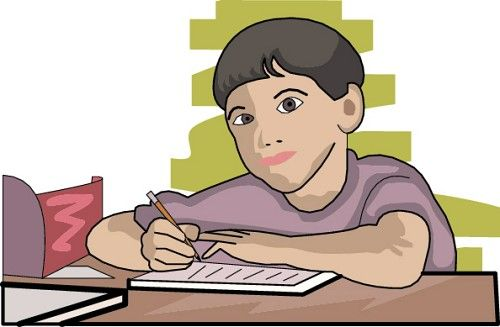 EvaluaciónDiagnóstica12eBooksEjerciciosPrácticos-Artículo-BlogGesvin