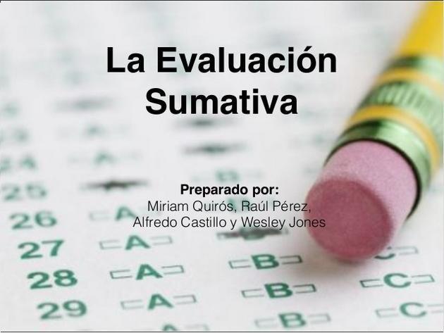 EvaluaciónSumativaFundamentosCaracterísticas-Presentación-BlogGesvin