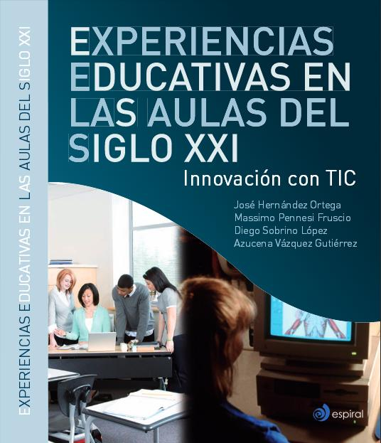 ExperienciasEducativasAulaSigloXXI-eBook-BlogGesvin